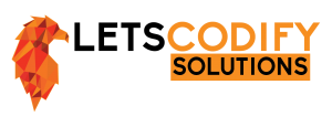 Letscodify Solutions